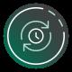 SITCO_Web_Icons_2-02-min