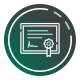 SITCO_Web_Icons_2-04-min
